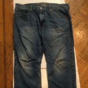 American Eagle Jeans - American Eagle Outfitter Jeans